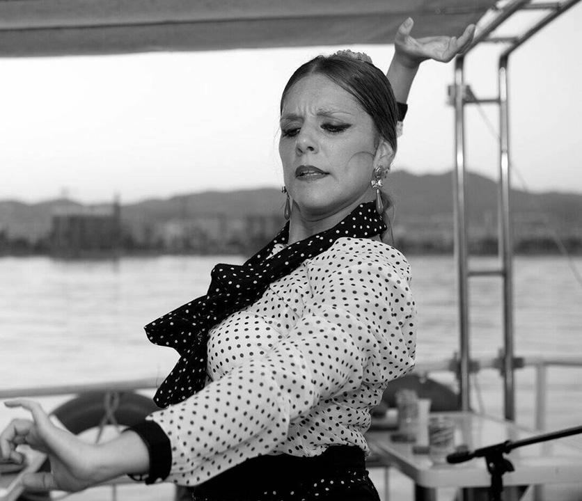 Mariola Martín Vargas